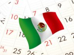 メキシコカレンダー