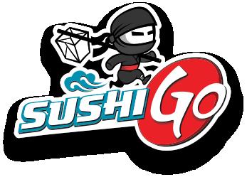 gourmet_sushigo