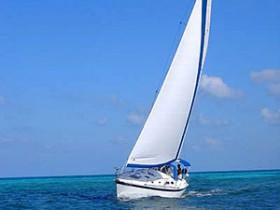sailinghunter6