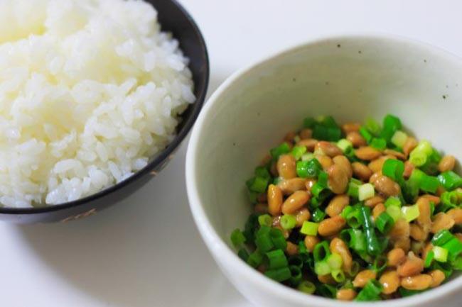 日本食材 カンクン